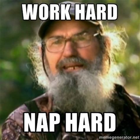 Uncle Si Memes - duck dynasty uncle si for college juxtapost