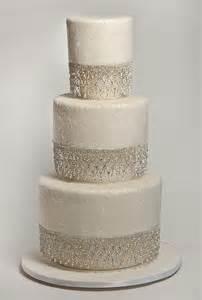 rhinestone fringe wedding cake edible glitter dust glitter dust and edible glitter