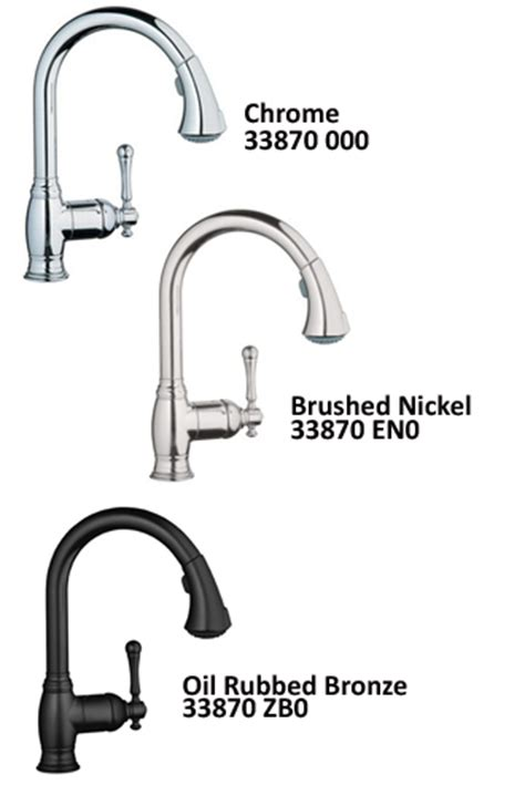 grohe eurodisc kitchen faucet reviews wow blog grohe kitchen faucets reviews wow blog