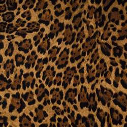 animal print fabric animal print fabric entrancing brown
