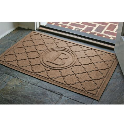 Exterior Mats 10 options of door mats you should about interior