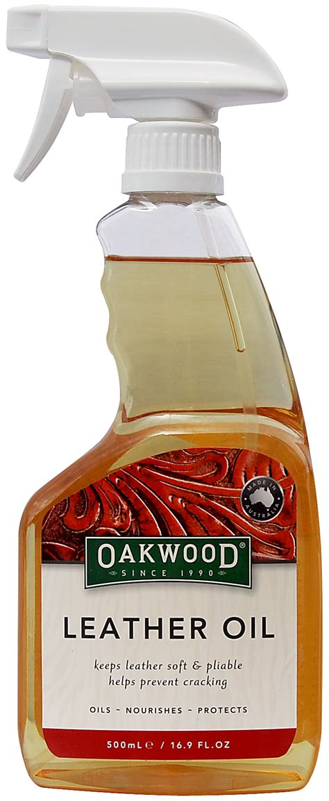 currency converter oakwood leather oil spray 500ml james saddlery australia