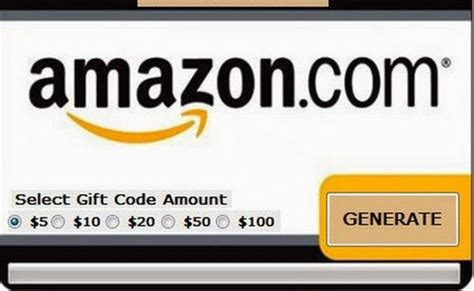 Amazon Gift Card Generator V4 0 Activation Code - amazon gift card code www pixshark com images galleries with a bite