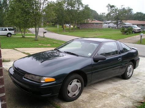 how to learn about cars 1994 plymouth laser engine control cen gohan s 1994 plymouth laser in diberville ms