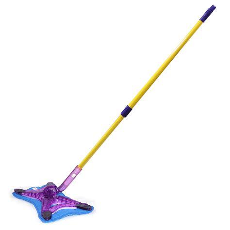 Mop X x power mop versatile and mop
