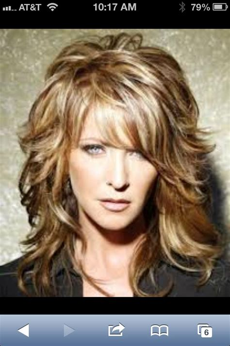 what is the texture of rinnas hair 7570 best hair long or short of it images on