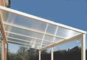 Plastic Awning Panels Polycarb Roof On Pinterest Rust Greenhouses And Patio