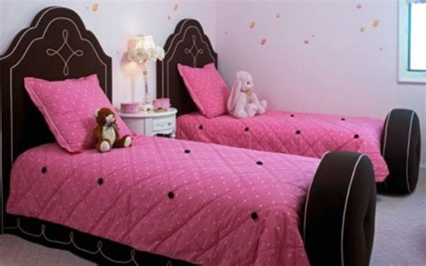 How To Decorate A Rented Bedroom by Bedroom Ideas For Beds Boys Bunk Real Car