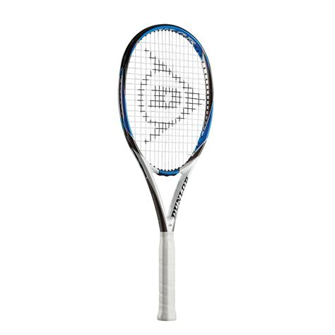 head tennis swing style chart dunlop predator 100 tennis racket sweatband com