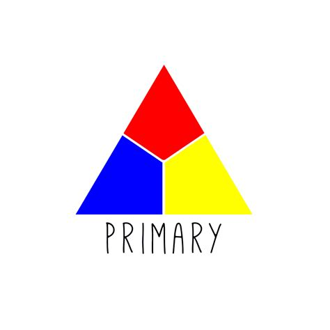 4 primary colors color theory for photographers an introduction pixel