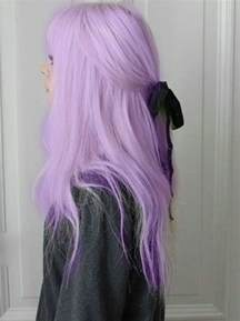 purple hair color obsession purple hair marissa