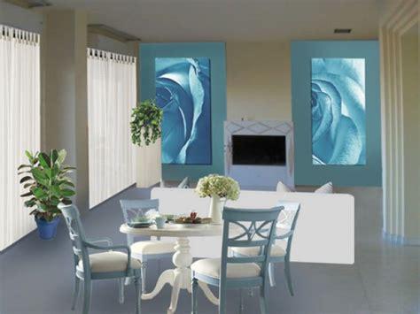 arredamenti mare arredamento casa mare amazing arredare casa