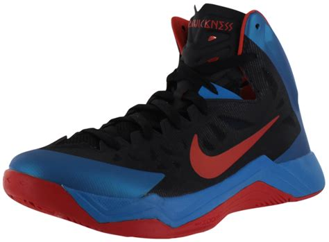 nike basketball high top shoes best nike high top basketball shoes
