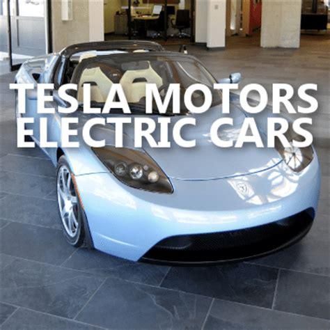 Tesla 60 Minutes 60 Minutes Elon Musk Tesla Motors Spacex Review