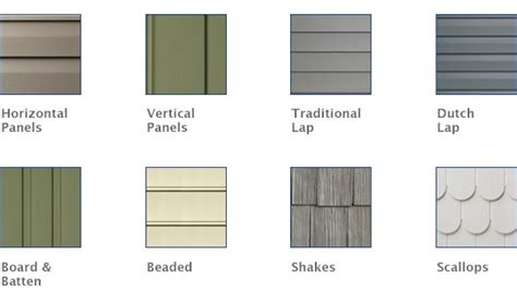 types of lap siding stunning find out more with types of