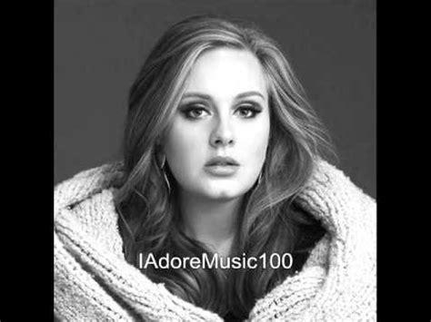 adele 21 full album playlist i ll be waiting adele 21 youtube