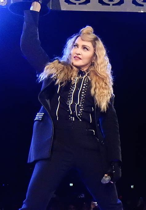 australian tour page 2 rebel heart tour 2015 2016 list of madonna live performances wikipedia