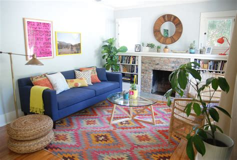colorful living room rugs baroque kilim rugs in living room contemporary with bright colored rugs next to kilim rug