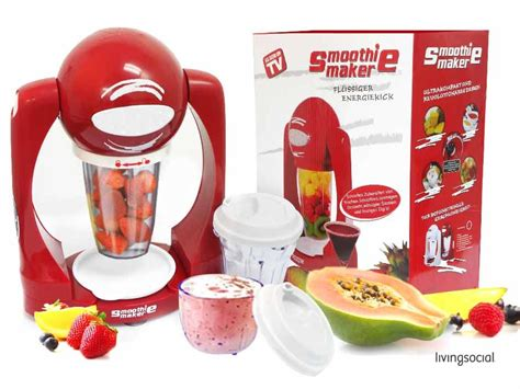 Juicer Lengkap jual smoothie maker as seen on tv juicer alat membuat jus terbaik www baranguniktermurah