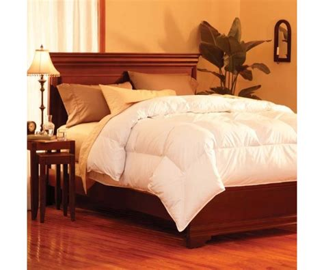 pacific coast down comforter reviews pacific coast feather superloft down comforter twin