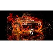 Car Wallpapers For Fire  WallpaperSafari