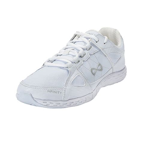 nfinity cheer shoes nfinity rival shoes