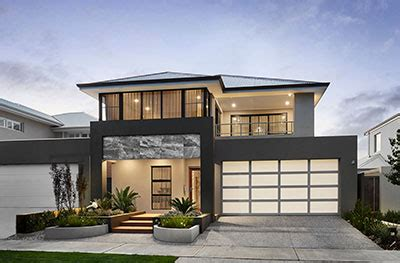 Metricon Floor Plans two storey home builder 2 storey homes ventura homes