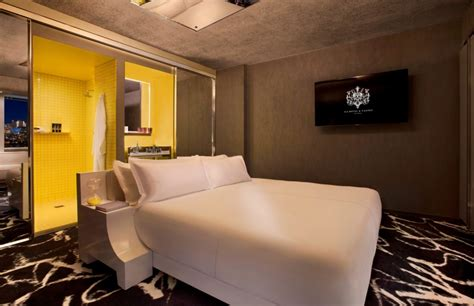 sls vegas rooms vegas sexiest new attraction the sls hotel raannt