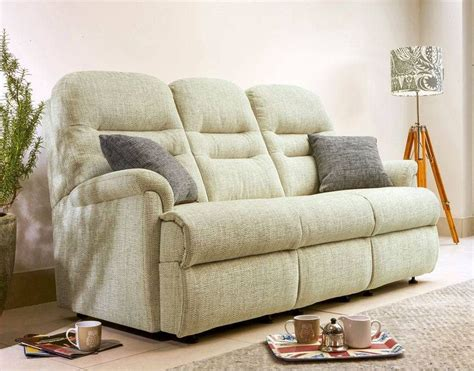 sherborne sofas sherborne keswick sofa knees home and electrical