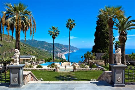 best hotels taormina the ashbee hotel taormina sicily hotel reviews