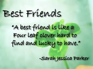 Best friends true writers photo 31669010 fanpop
