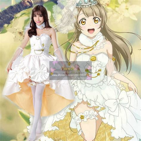 wedding anime compare prices on veil shopping buy low