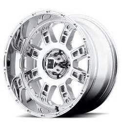 xd wheels home page 20x12 xd series by kmc wheels riot chrome