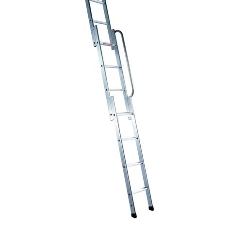 3 Section Loft Ladders Uk by Loft Ladders Roofing Superstore 174