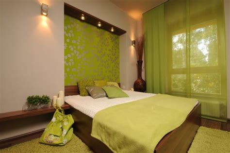 renovierung schlafzimmer switching bedroom colors you should choose to get a