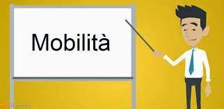 assegno di mobilita studio legale buonomo diritto previdenziale ed
