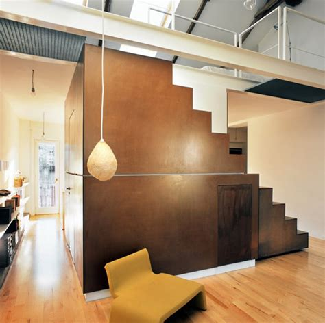 small apartments with 55 square meter located in turin