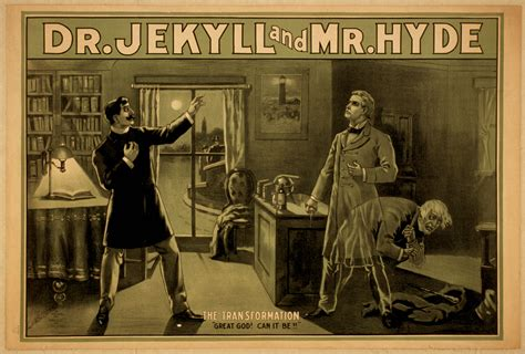 the strange of dr jekyll and mr hyde books dr jekyll and mr hyde wiki