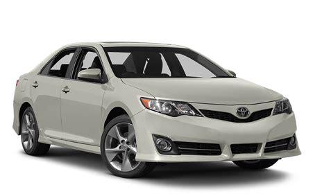 honda sedans toyota sedans vs honda sedans headquarter honda
