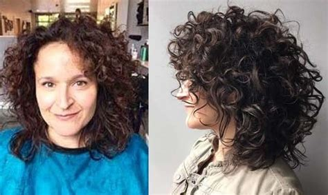 how do u do worm curls on an adro amer 5 common curly hair mistakes and how to fix them huffpost