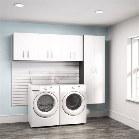 Laundry Room Cabinets For Sale Laundry Room Cabinets For Laundry Room Cabinets For Sale