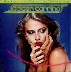 golden earring grab it for a second usa vinyl lp album lp