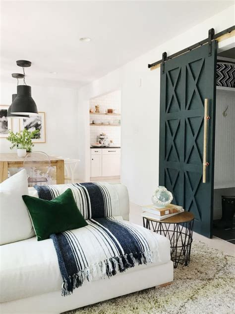 bold paint colors meaningful spaces bold paint colors meaningful spaces
