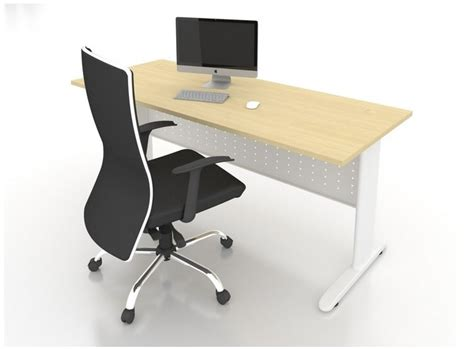 Office Furniture Table Price Images Yvotube Com Office Desk Price