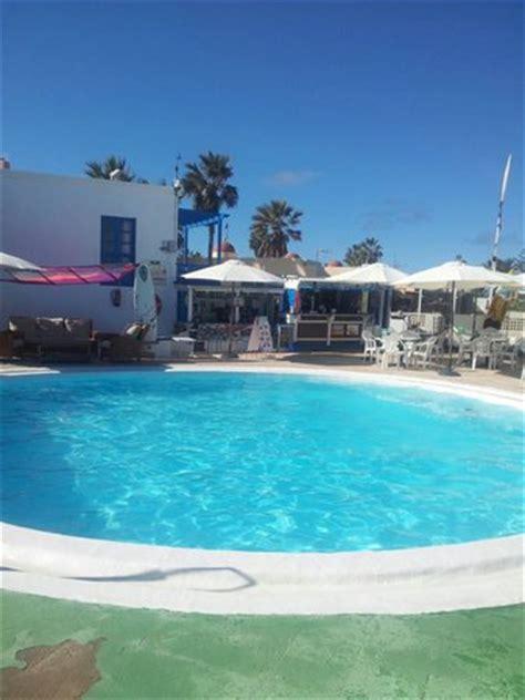 apartamentos mar adentro fuerteventuracorralejo specialty hotel reviews tripadvisor