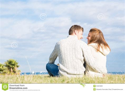 photography lovers lovers stock image image of young youth lady couple