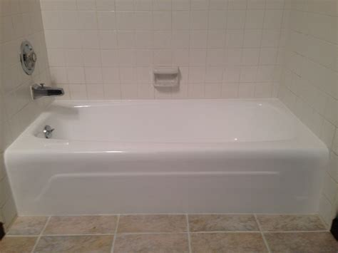 resurface a bathtub tub refinishing bathtub resurfacing showers sink