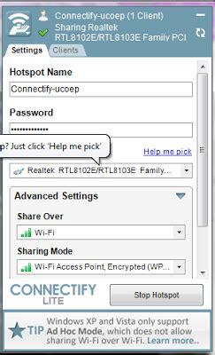 cara membuat jaringan wifi kencang evolution cara membuat jaringan wifi