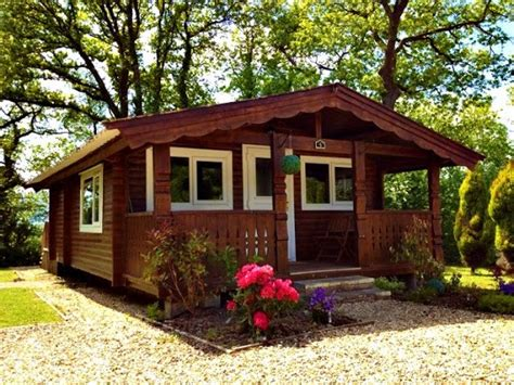 Brecon Log Cabins by Heronstone Lodges Brecon Beacons Photo Gallery