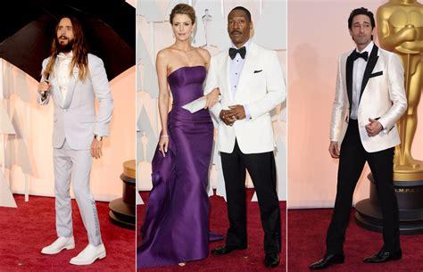 oscar 2015 desfile de estrellas sobre la alfombra roja de los oscar 2015 oscar 2015 desfile de estrellas sobre la alfombra roja de los oscar 2015